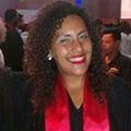Cinthia Santos
