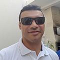 Eduardo Siano